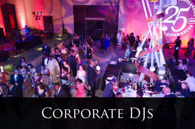 1Corporate-Event-DJs-Disc-Jockeys-1-680x450