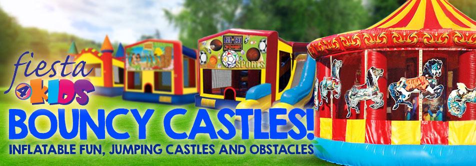 banner-bouncy-castles-f4k