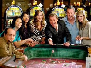 casino-nights-phoenix-az-craps