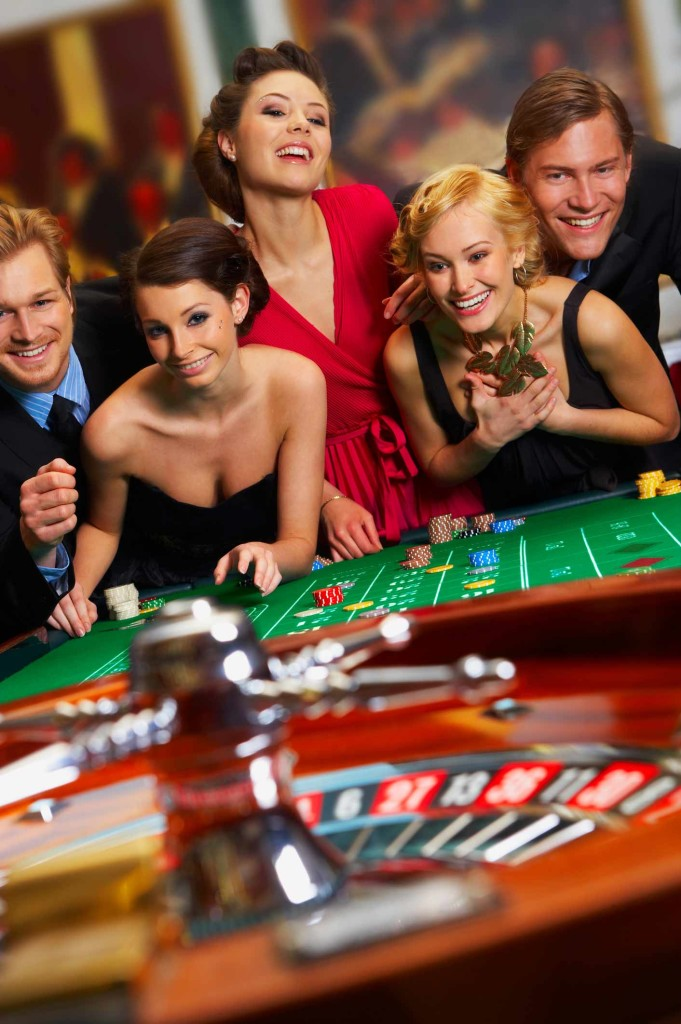 casino-nights-phoenix-az-roulette