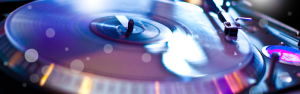 cool-turntable