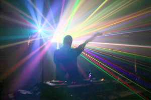 party-dj-phoenix-az